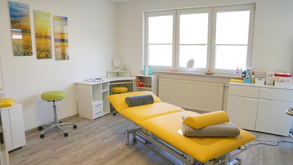 physiotherapie praxis hofemann physiotherapie hofemann. Black Bedroom Furniture Sets. Home Design Ideas