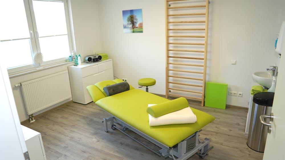 manuelle lymphdrainage. Black Bedroom Furniture Sets. Home Design Ideas
