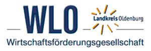 Wirtschaftsfoerderung-Landkreis-Oldenburg-Logo