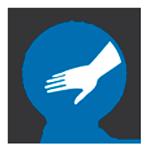 vfo-logo