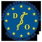 vod-logo